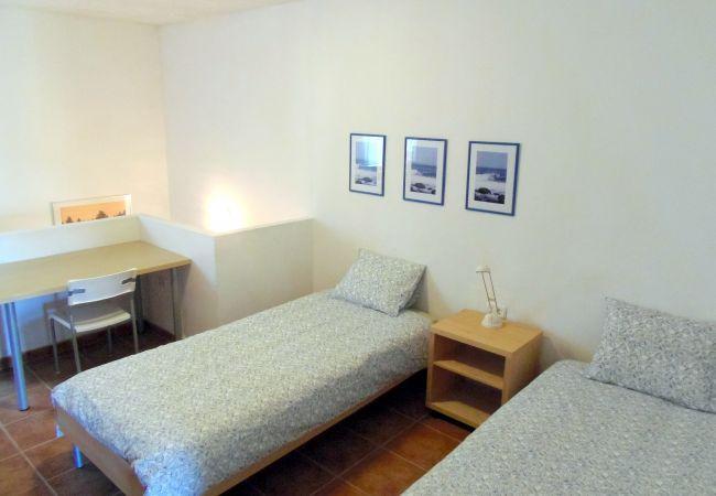 Maison de vacances Casa Nieves de Igueste (2176957), Igueste Puertecito, Ténérife, Iles Canaries, Espagne, image 13