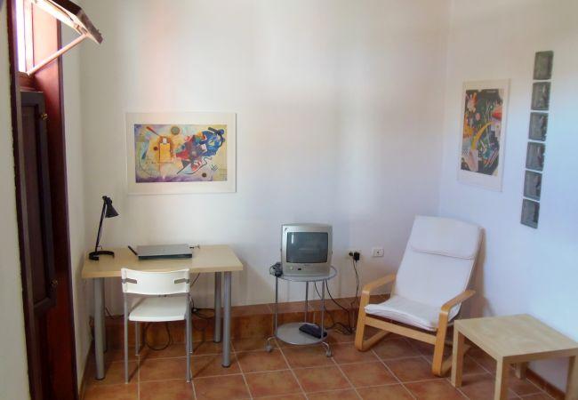 Maison de vacances Casa Nieves de Igueste (2176957), Igueste Puertecito, Ténérife, Iles Canaries, Espagne, image 12