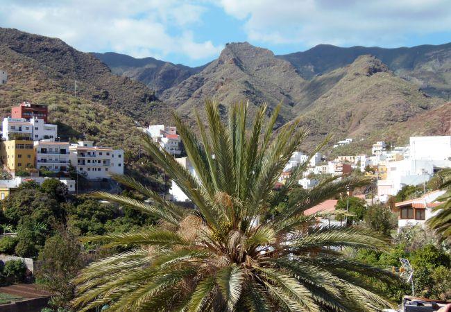 Maison de vacances Casa Nieves de Igueste (2176957), Igueste Puertecito, Ténérife, Iles Canaries, Espagne, image 19