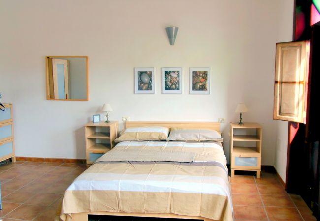 Maison de vacances Casa Nieves de Igueste (2176957), Igueste Puertecito, Ténérife, Iles Canaries, Espagne, image 11