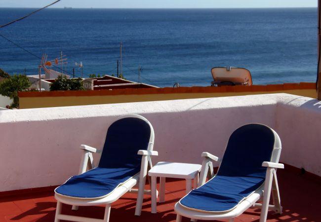 Maison de vacances Casa Nieves de Igueste (2176957), Igueste Puertecito, Ténérife, Iles Canaries, Espagne, image 5