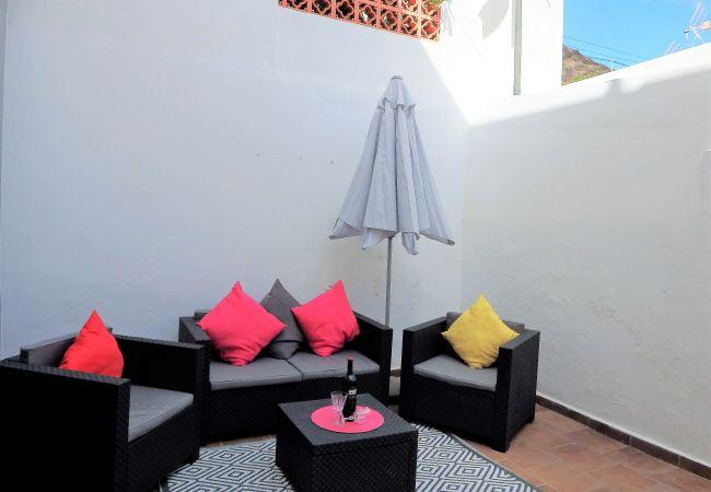 Maison de vacances Casa Nieves de Igueste (2176957), Igueste Puertecito, Ténérife, Iles Canaries, Espagne, image 3