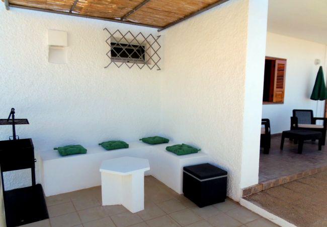 Maison de vacances Finca La Hoya (2176959), Alcala, Ténérife, Iles Canaries, Espagne, image 5