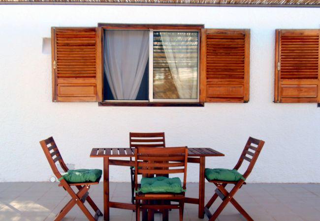 Maison de vacances Finca La Hoya (2176959), Alcala, Ténérife, Iles Canaries, Espagne, image 7