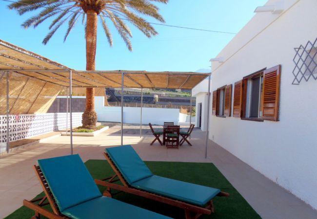 Maison de vacances Finca La Hoya (2176959), Alcala, Ténérife, Iles Canaries, Espagne, image 6