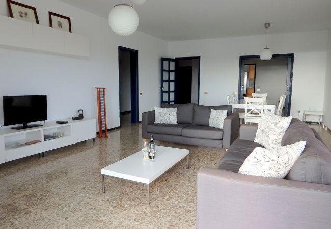 Maison de vacances Finca La Hoya (2176959), Alcala, Ténérife, Iles Canaries, Espagne, image 10