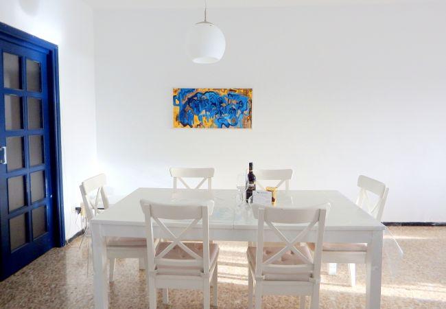 Maison de vacances Finca La Hoya (2176959), Alcala, Ténérife, Iles Canaries, Espagne, image 11