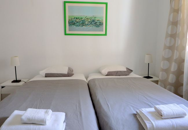 Maison de vacances Finca La Hoya (2176959), Alcala, Ténérife, Iles Canaries, Espagne, image 14