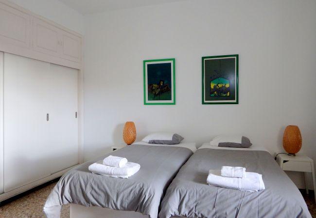 Maison de vacances Finca La Hoya (2176959), Alcala, Ténérife, Iles Canaries, Espagne, image 16