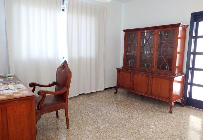 Maison de vacances Finca La Hoya (2176959), Alcala, Ténérife, Iles Canaries, Espagne, image 17