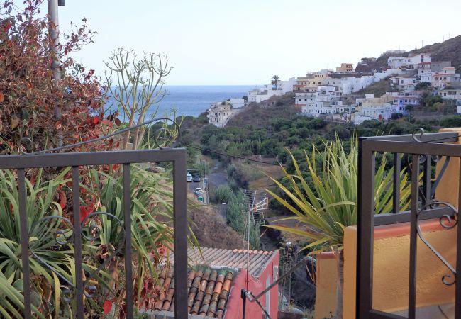Maison de vacances La Bodeguilla (2176960), Igueste Puertecito, Ténérife, Iles Canaries, Espagne, image 4