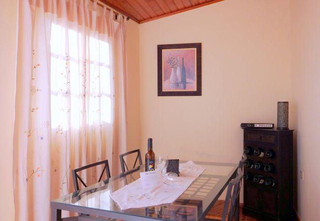 Maison de vacances La Bodeguilla (2176960), Igueste Puertecito, Ténérife, Iles Canaries, Espagne, image 6