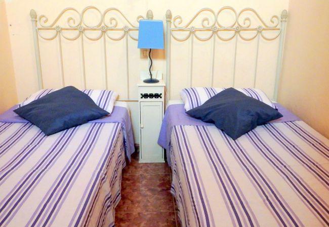 Maison de vacances La Bodeguilla (2176960), Igueste Puertecito, Ténérife, Iles Canaries, Espagne, image 12