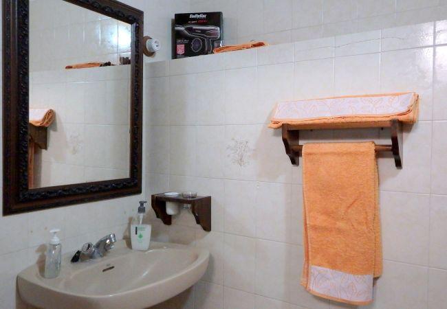 Maison de vacances La Bodeguilla (2176960), Igueste Puertecito, Ténérife, Iles Canaries, Espagne, image 13