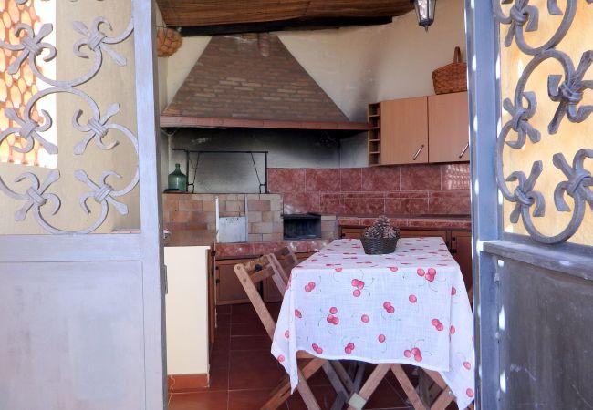 Maison de vacances La Bodeguilla (2176960), Igueste Puertecito, Ténérife, Iles Canaries, Espagne, image 14