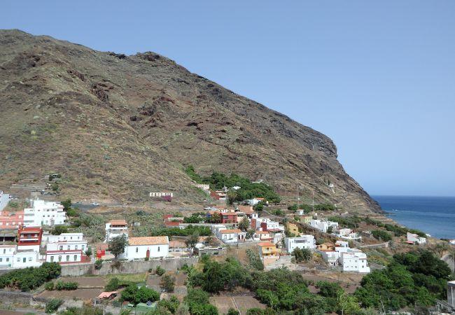 Maison de vacances La Bodeguilla (2176960), Igueste Puertecito, Ténérife, Iles Canaries, Espagne, image 19