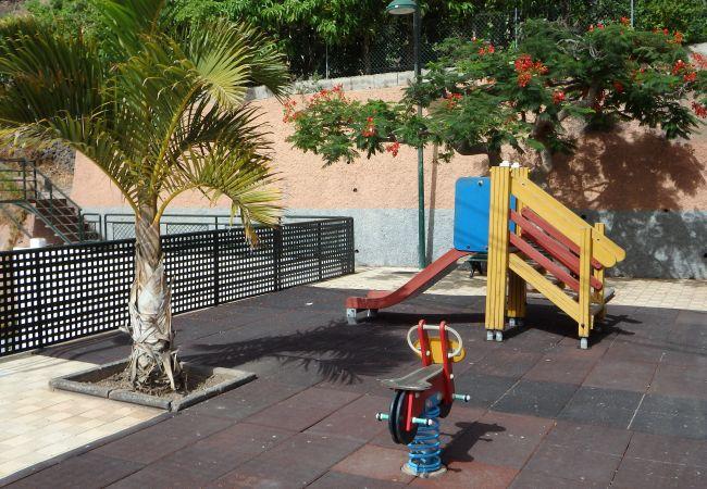 Maison de vacances La Bodeguilla (2176960), Igueste Puertecito, Ténérife, Iles Canaries, Espagne, image 20