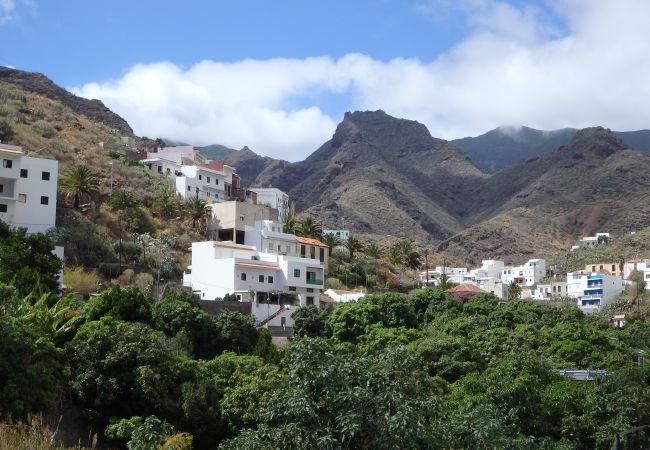 Maison de vacances La Bodeguilla (2176960), Igueste Puertecito, Ténérife, Iles Canaries, Espagne, image 21