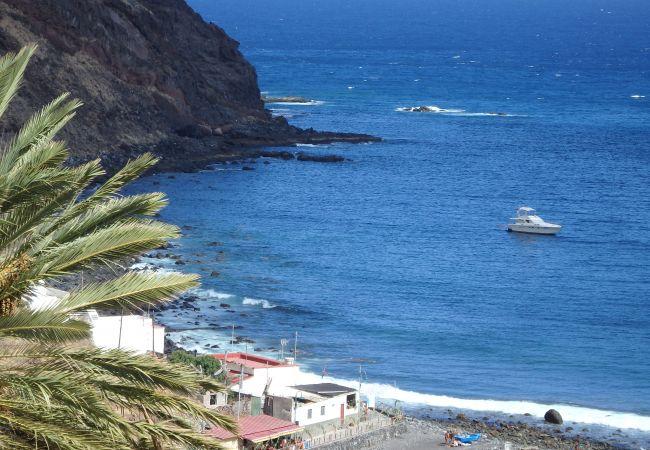 Maison de vacances La Bodeguilla (2176960), Igueste Puertecito, Ténérife, Iles Canaries, Espagne, image 23