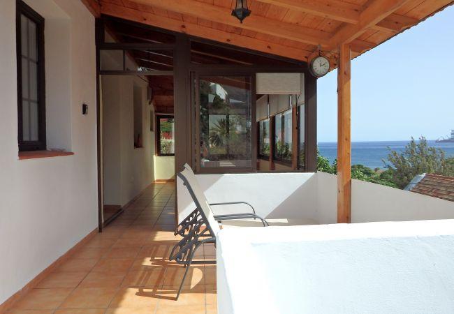 Maison de vacances Casa Ventura (2176961), Igueste Puertecito, Ténérife, Iles Canaries, Espagne, image 1