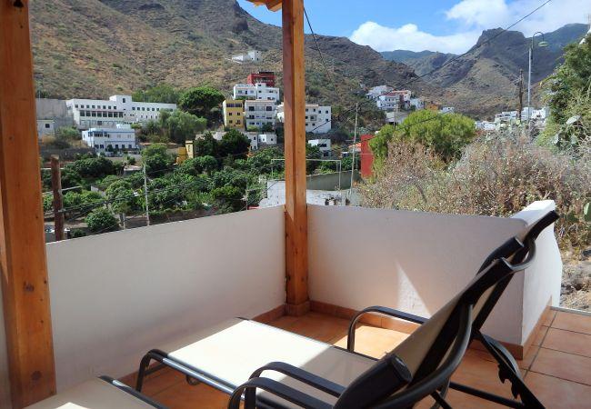 Maison de vacances Casa Ventura (2176961), Igueste Puertecito, Ténérife, Iles Canaries, Espagne, image 3