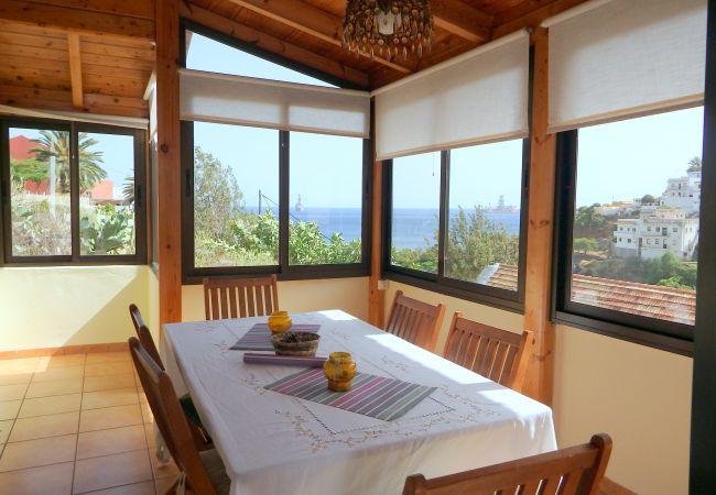 Maison de vacances Casa Ventura (2176961), Igueste Puertecito, Ténérife, Iles Canaries, Espagne, image 4