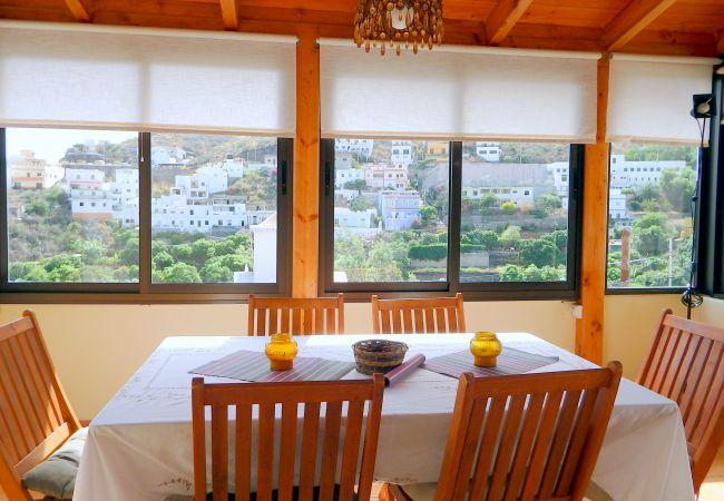 Maison de vacances Casa Ventura (2176961), Igueste Puertecito, Ténérife, Iles Canaries, Espagne, image 5