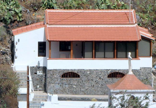 Maison de vacances Casa Ventura (2176961), Igueste Puertecito, Ténérife, Iles Canaries, Espagne, image 16