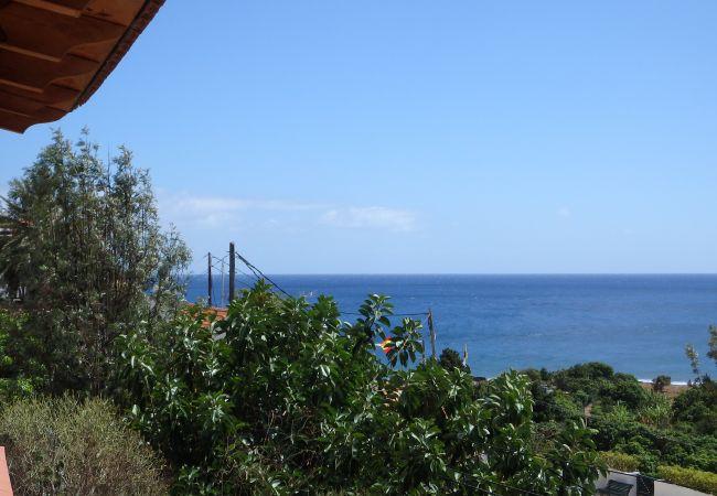 Maison de vacances Casa Ventura (2176961), Igueste Puertecito, Ténérife, Iles Canaries, Espagne, image 17