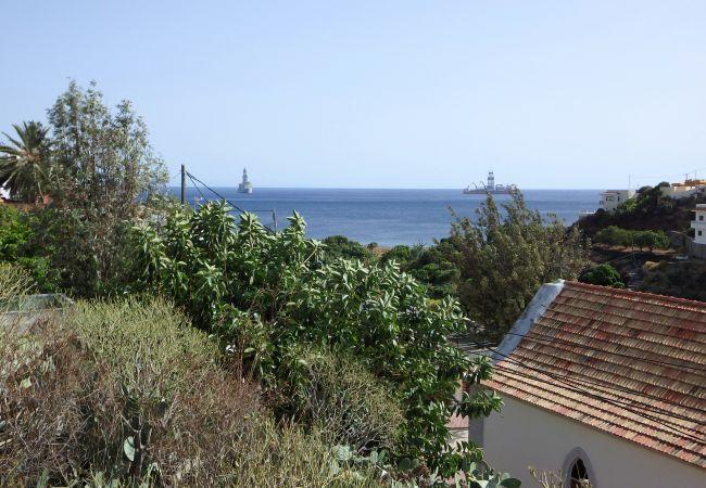 Maison de vacances Casa Ventura (2176961), Igueste Puertecito, Ténérife, Iles Canaries, Espagne, image 18