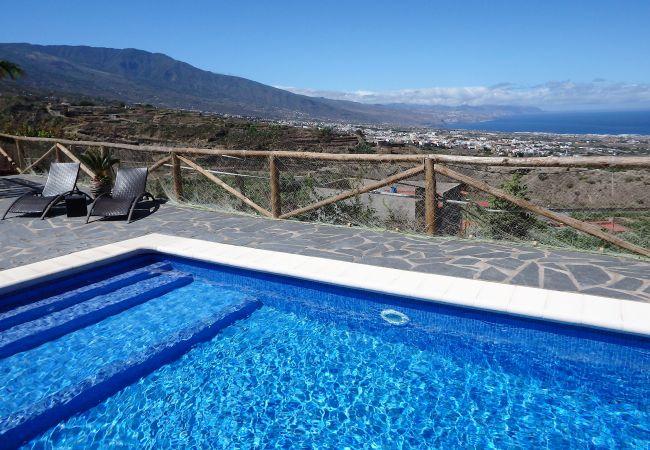 Maison de vacances Finca Angeles (2176962), Güimar, Ténérife, Iles Canaries, Espagne, image 2