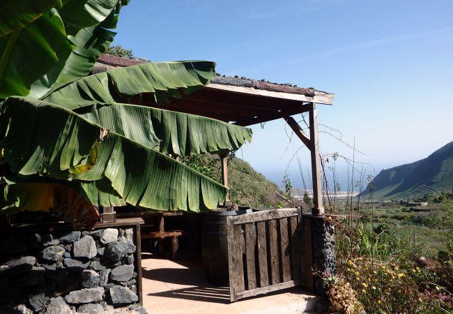 Maison de vacances Finca Casa Blanca (2176963), Güimar, Ténérife, Iles Canaries, Espagne, image 8