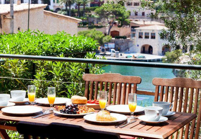 Enchanting villa Can Joana 2