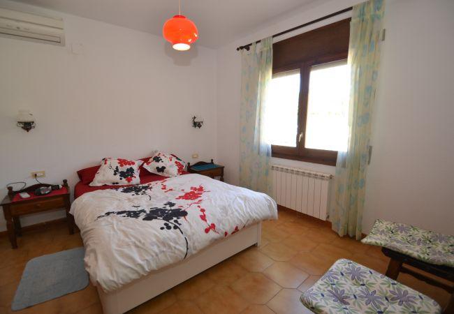 Holiday house AMETLLA 18 (2140300), L'Ametlla de Mar, Costa Dorada, Catalonia, Spain, picture 11