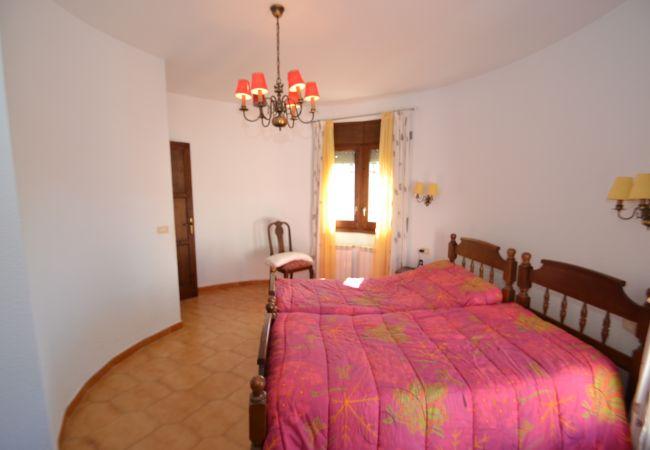 Holiday house AMETLLA 18 (2140300), L'Ametlla de Mar, Costa Dorada, Catalonia, Spain, picture 15