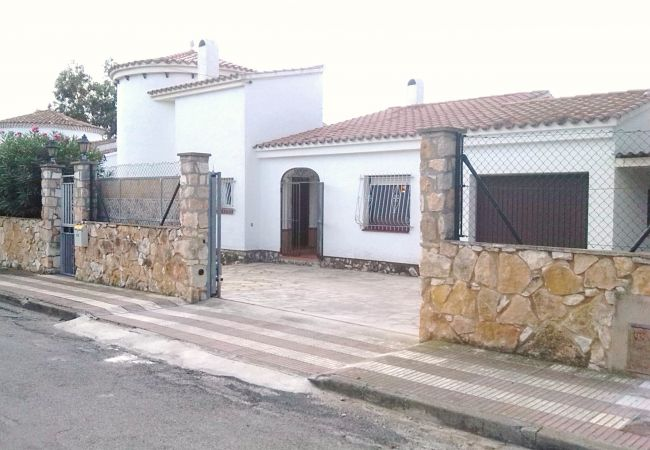 Holiday house AMETLLA 18 (2140300), L'Ametlla de Mar, Costa Dorada, Catalonia, Spain, picture 20
