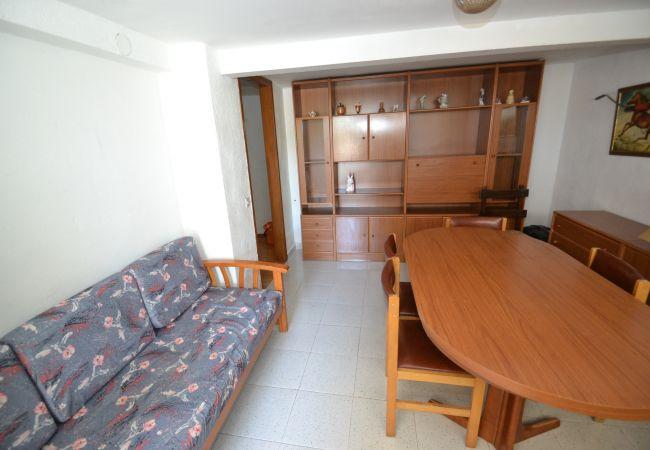 Holiday house AMETLLA 13 (2072889), L'Ametlla de Mar, Costa Dorada, Catalonia, Spain, picture 12