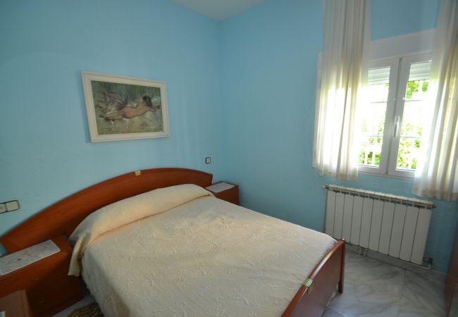 Holiday house AMETLLA 13 (2072889), L'Ametlla de Mar, Costa Dorada, Catalonia, Spain, picture 19