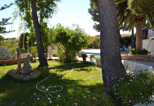 Holiday house AMETLLA 13 (2072889), L'Ametlla de Mar, Costa Dorada, Catalonia, Spain, picture 25