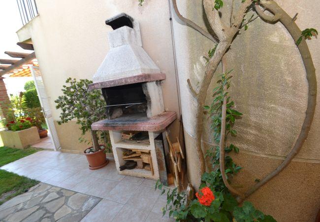 Ferienhaus TRES CALAS 14 (2034873), L'Ametlla de Mar, Costa Dorada, Katalonien, Spanien, Bild 34