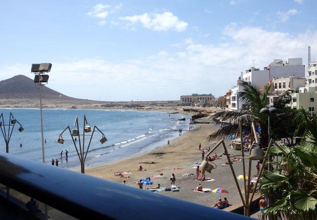 Appartement de vacances Apartment Alba II (2176967), El Medano, Ténérife, Iles Canaries, Espagne, image 2