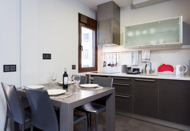 Appartement de vacances Apartment Alba II (2176967), El Medano, Ténérife, Iles Canaries, Espagne, image 10