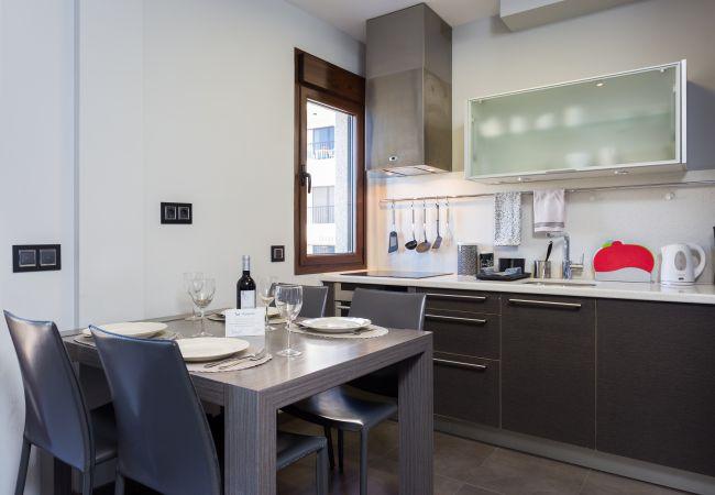 Appartement de vacances Apartment Alba II (2176967), El Medano, Ténérife, Iles Canaries, Espagne, image 12