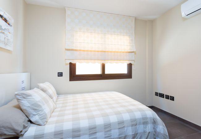 Appartement de vacances Apartment Alba II (2176967), El Medano, Ténérife, Iles Canaries, Espagne, image 16