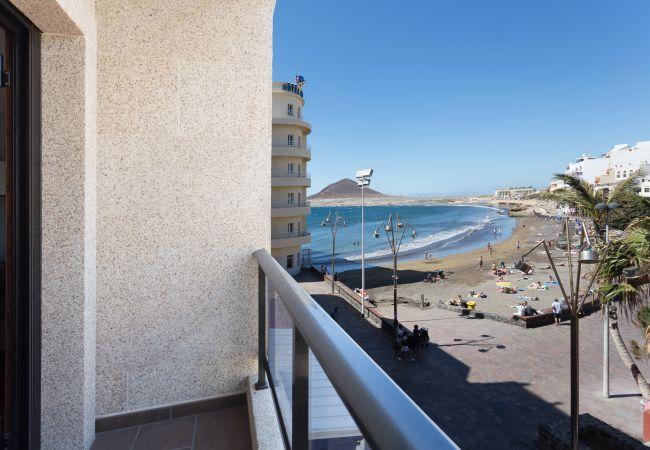 Appartement de vacances Apartment Alba II (2176967), El Medano, Ténérife, Iles Canaries, Espagne, image 18