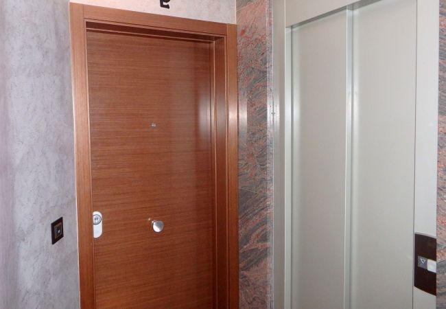 Appartement de vacances Apartment Alba II (2176967), El Medano, Ténérife, Iles Canaries, Espagne, image 19