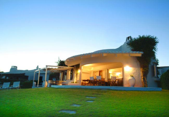 Ferienhaus Villa BINI SAC (2035121), Binibeca Vell, Menorca, Balearische Inseln, Spanien, Bild 5