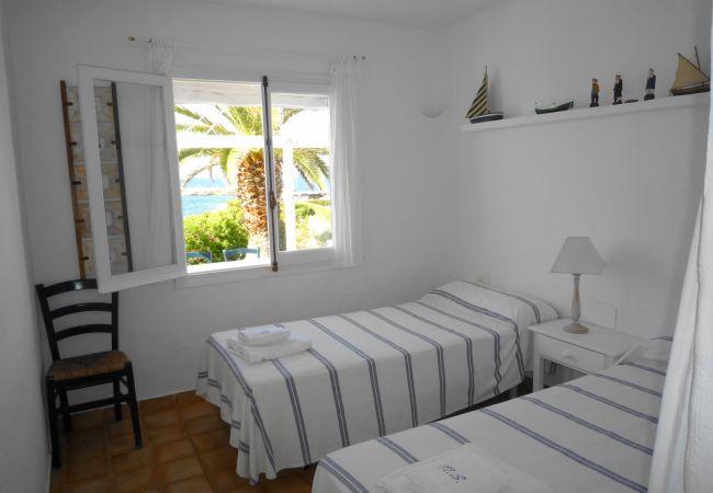 Ferienhaus Villa BINI SAC (2035121), Binibeca Vell, Menorca, Balearische Inseln, Spanien, Bild 26