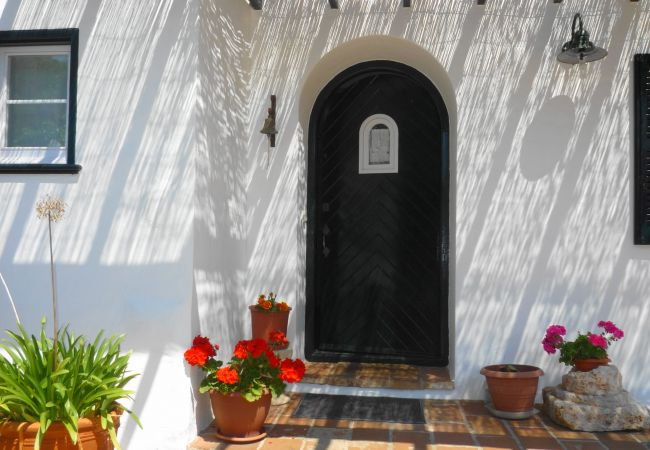 Ferienhaus Casa SAN ANDREA (2035122), San Luis, Menorca, Balearische Inseln, Spanien, Bild 9