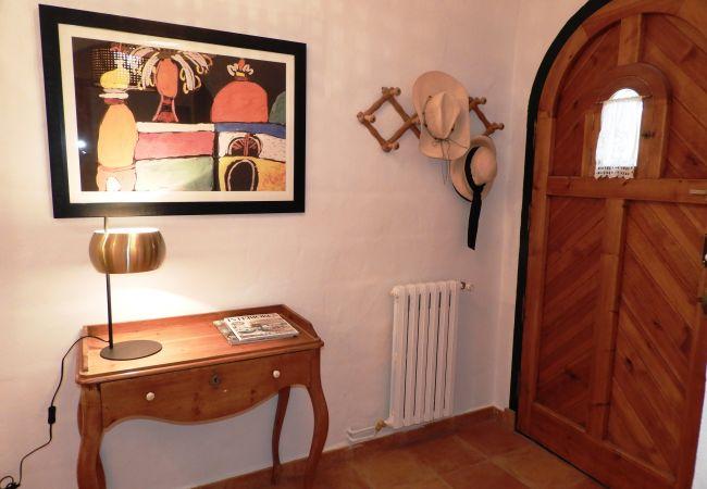 Ferienhaus Casa SAN ANDREA (2035122), San Luis, Menorca, Balearische Inseln, Spanien, Bild 10